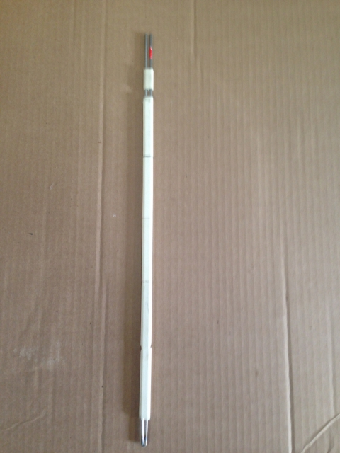 18 Inch Thermocouple for use in 18 Assembly