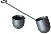 Dipping Ladles - Heavy Duty