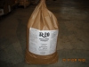 R-20 Insulating Powder